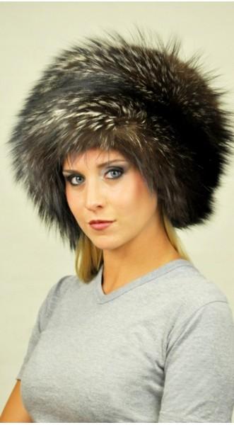 dc95edc90f0ed9 Women's Fur Hats: Winter Hat Collection | Russian Style Headwears