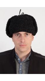 d5c1afc1a Men's Fur Hats: Russian Fox & Mink Fur Hat | Winter Fashion Hats UK